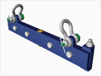 Wireline Clamps