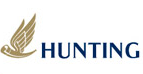 Hunting Titan International