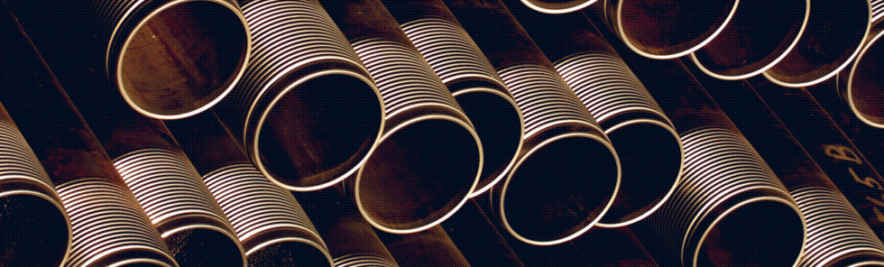 Hunting Energy Services | Casing and Tubing