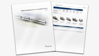 Wireline Hardware and Accessories Catalog
